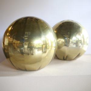 Murano-Table-Lamps
