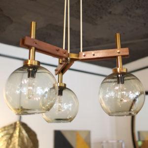 Celinig lamp