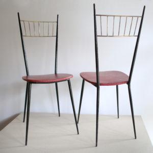 italian-chairs