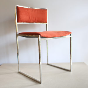 whilly-rizzo-chairs