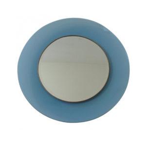 Fontana-Blue-Mirror1