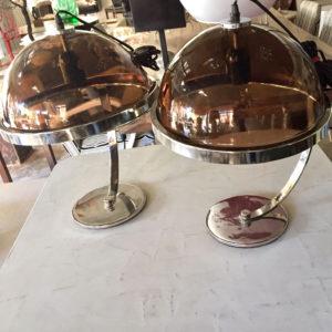 Franco-Albini-Lamps2