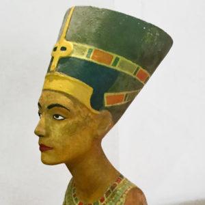 Nefertiti0