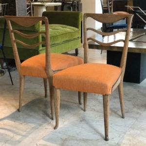 chairs-oakwood