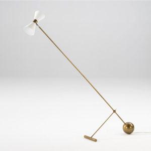 diabolo-floor-lamp