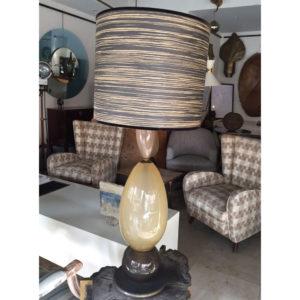 murano-lamps3